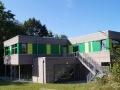 Erweiterung Grundschule 2017/2018